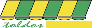 Toldos F. Ferrero Logo